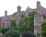 Glyndbourne